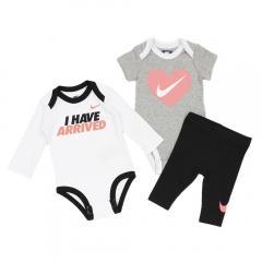 子供服/女の子