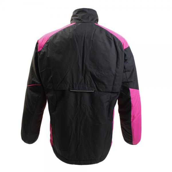 ミズノ(MIZUNO) ブレスサーモライトウオーマーシャツ 62JE750596(Men's)