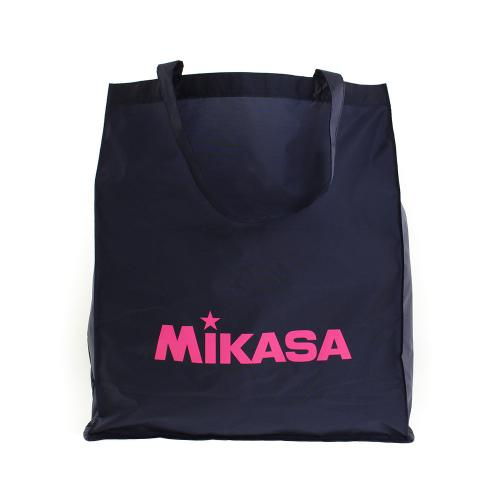 ミカサ(MIKASA) レジャーバッグ BA21XE-NBP(Men's、Lady's、Jr)