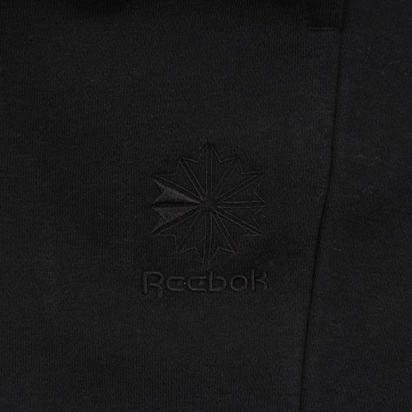 リーボック(REEBOK) フリースパンツ DTT81-BQ2608(Men's)