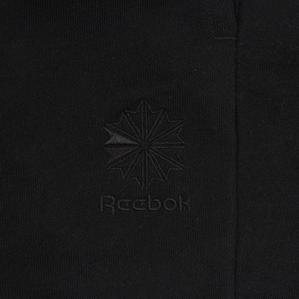 リーボック(REEBOK) スウェットパンツ DTT96-BQ5434(Men's)