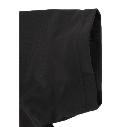 スポルディング(SPALDING) Tシャツ BATMAN MASH SMT171200bk(Men's)