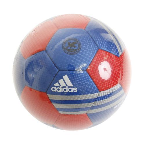 アディダス(adidas) 日本オリジナル フットボール 5号球 AF5625BR(Men's)