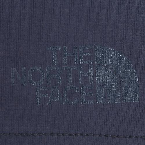ノースフェイス(THE NORTH FACE) トレーニングリブ布帛ショーツ NB91784 UN(Men's)