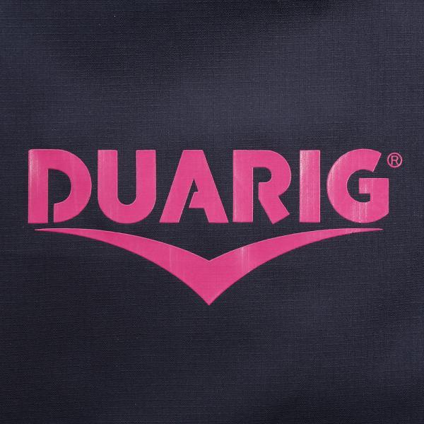 デュアリグ(DUARIG) 絶耐撥水 ピステパンツ 742D7DLY5322 NVY(Jr)