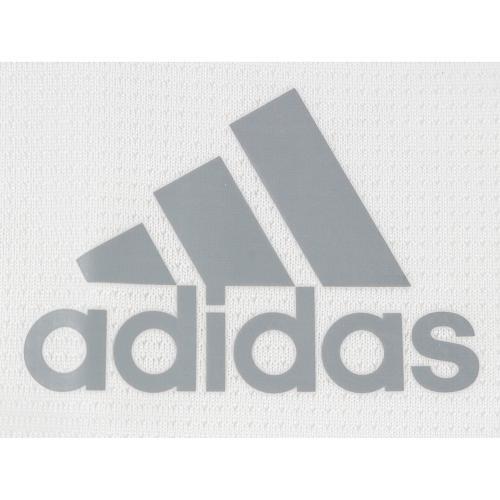 アディダス(adidas) ベースレイヤースリーブレス ELW54-CG2669(Men's)