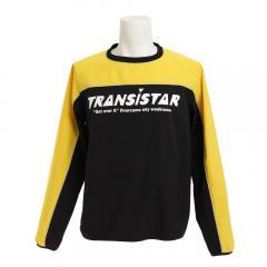 トランジスタ(TRANSISTAR) ハンドボール ジャージパンツ HB17AT04-07(Men's)