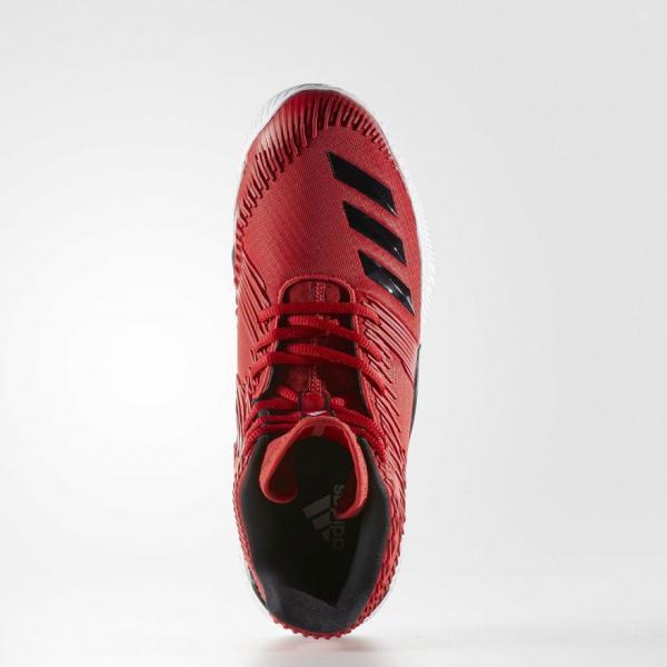 アディダス(adidas) SPG BY4486(Men's)