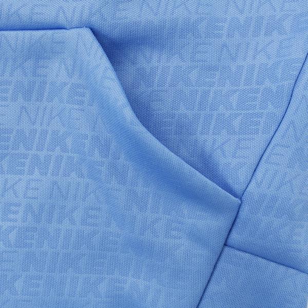ナイキ(nike) HNスウェットPBLU-17180 76C988-B68(Jr)