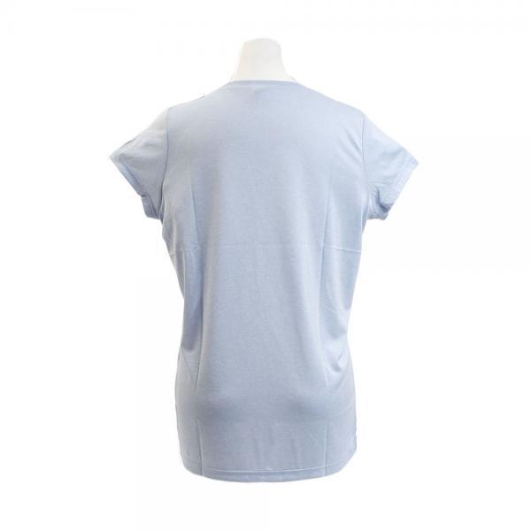 ロキシー(ROXY) GOOD GAME Tシャツ 17FWRST174117BFQ0(Lady's)