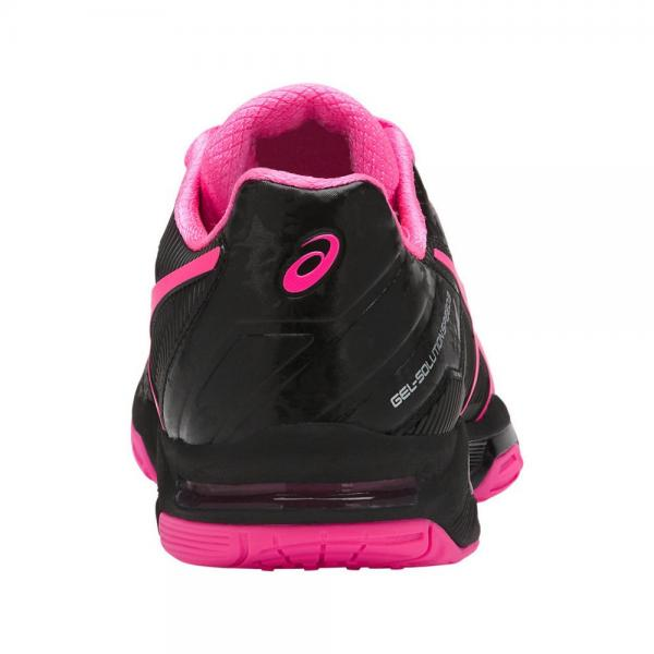 アシックス(ASICS) LADY GEL-SOLUTION SPEED 3 OC(Lady's)