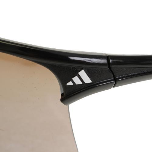 アディダス(adidas) サングラス A404 RAYLOR L a404 00 6069(Men's)