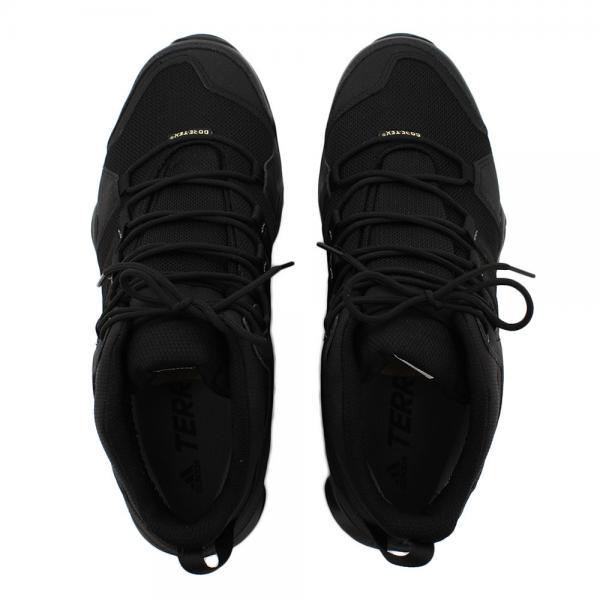 アディダス(adidas) TERREX AX2R MID GTX BB4602(Men's)