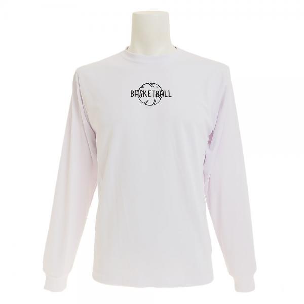 エックスティーエス(XTS) ドライプラス メッセージTシャツ 751G7CD6328 WHT(Men's)