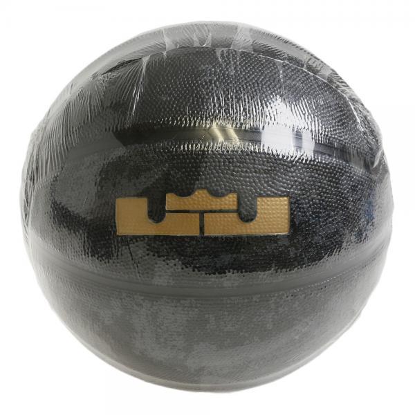 ナイキ(nike) レブロン プレイグラウンド 4P 7号球 BS3006 028(Men's)