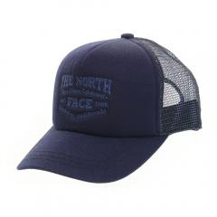ノースフェイス(THE NORTH FACE) PF MESH CAP NN01780 UN(Men's)