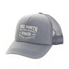 ノースフェイス(THE NORTH FACE) PF MESH CAP NN01780 Z(Men's)