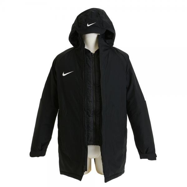 ナイキ(nike) トレーニングジャケット 832235-010HO17(Men's)
