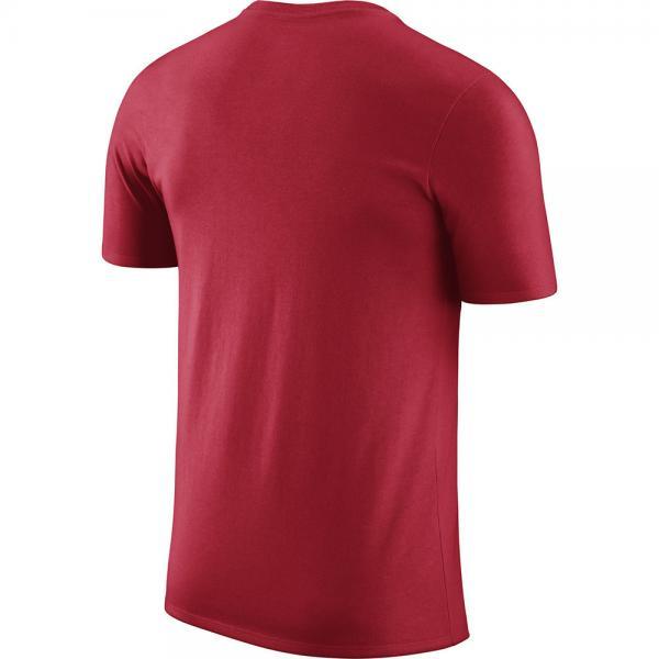 ナイキ(nike) アトランタ ホークス ES ロゴ ショートスリーブTシャツ 870489-657HO17NBA(Men's)