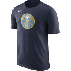 ナイキ(nike) デンバー ナゲッツ ES ロゴ ショートスリーブTシャツ 870503-419HO17NBA(Men's)