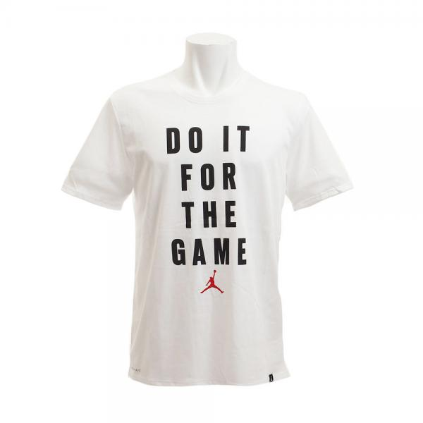 ナイキ(nike) ジョーダン FOR THE GAME 878388-100HO17HP(Men's)