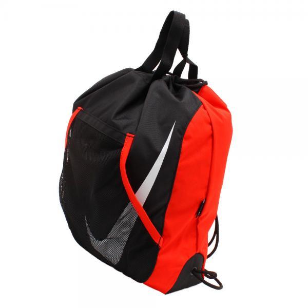397f098466b4 ナイキ(nike) ドローストリングプールバッグ 1984704-05(Men's、Lady's、