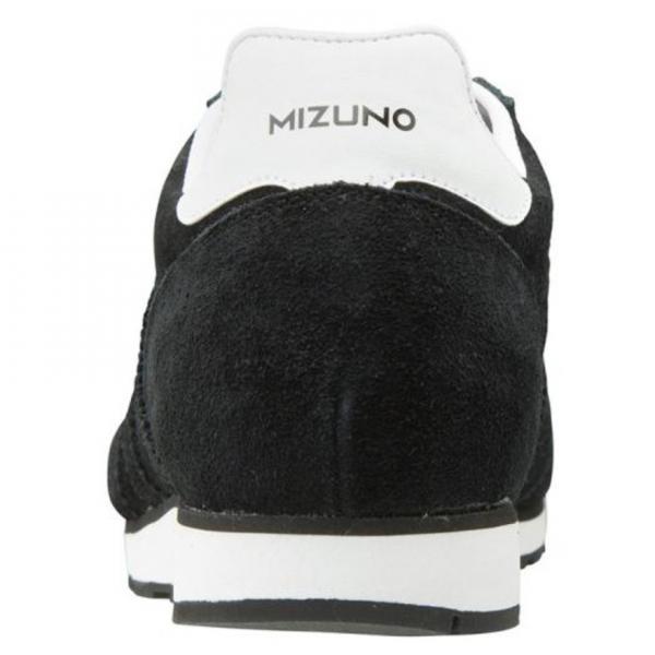 ミズノ(MIZUNO) ユニセックス MIZUNO MR1 レザーモデル D1GA176409(Men's、Lady's)