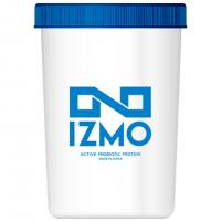 イズモ(IZMO) IZMO シェイカー 400ml(Men's、Lady's、Jr)