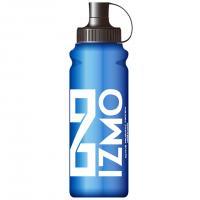 イズモ(IZMO) IZMO スクイーズボトル 1000ml(Men's、Lady's、Jr)