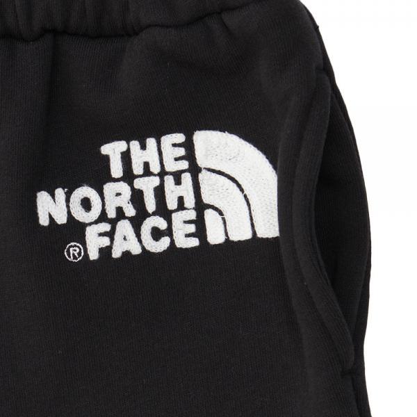 ノースフェイス(THE NORTH FACE) ストレートパンツ NTJ61404 K(Jr)
