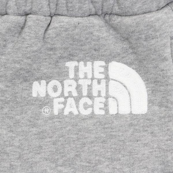 ノースフェイス(THE NORTH FACE) ストレートパンツ NTJ61404 ZZ(Jr)