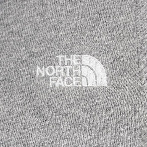 ノースフェイス(THE NORTH FACE) ジップパーカーJ61730 Z(Jr)