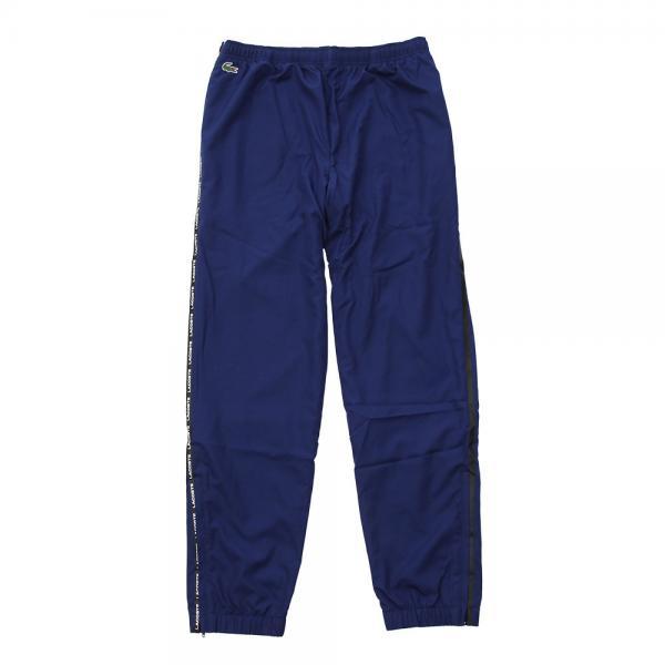 ラコステ(LACOSTE) Track Trousers XH8130-VPJ(Men's)