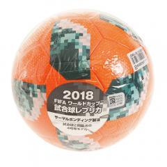 アディダス(adidas) ジュニア ワールドカップ AF4300OR(Jr)