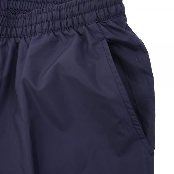 アディダス(adidas) WOMEN WIND パンツ FAF19 -CY8367(Lady's)