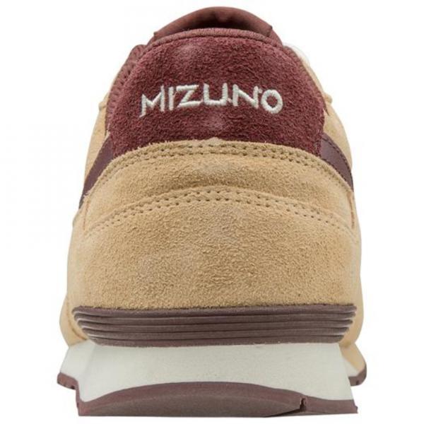 ミズノ(MIZUNO) MIZUNO ML87-L D1GA160349(Men's、Lady's)
