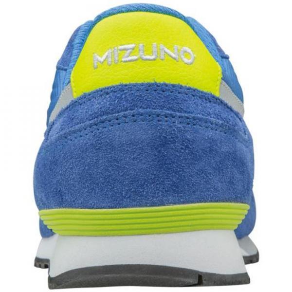 ミズノ(MIZUNO) MIZUNO ML87 D1GA170027(Men's)