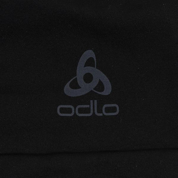 オドロ(ODLO) EVOLUTION LIGHT ボクサーパンツ 184012 BLK(Men's)