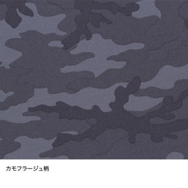 ノースフェイス(THE NORTH FACE) ショートスリーブアンペアMAクルーネックシャツ NT61690 KM(Men's)