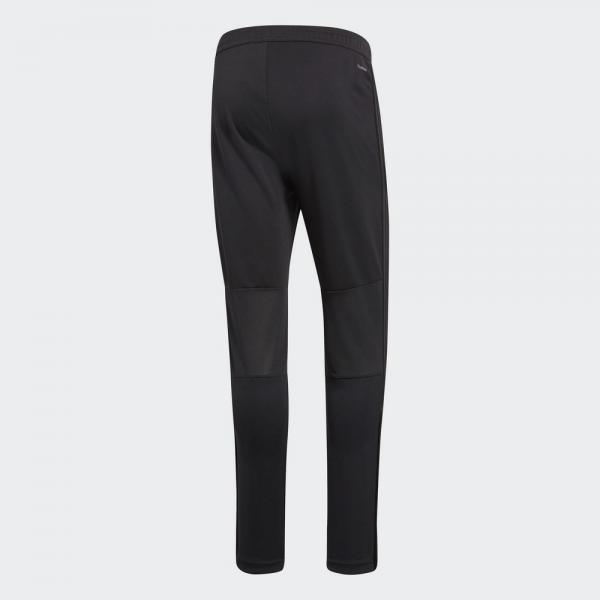 アディダス(adidas) CONDIVO18 FITKNIT トレーニングパンツ DJU99-BS0526(Men's)