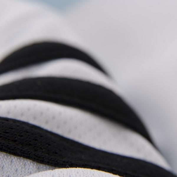 アディダス(adidas) アルゼンチン代表 ホームレプリカ 半袖ユニフォーム DTQ94-BQ9324(Men's)