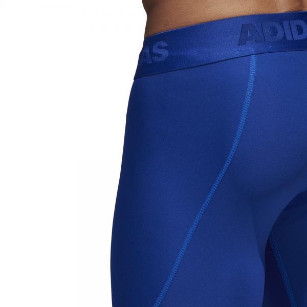 アディダス(adidas) ALPHASKIN TEAM ロングタイツ EBR65-CD7193(Men's)