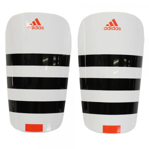 アディダス(adidas) エバー レスト BPH04-AP7036(Men's、Lady's、Jr)