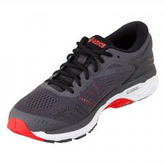 アシックス(ASICS) GEL-KAYANO 24 SW TJG958.9590(Men's)