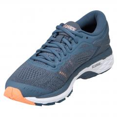 アシックス(ASICS) GEL-KAYANO 24 TJG758.5649(Lady's)