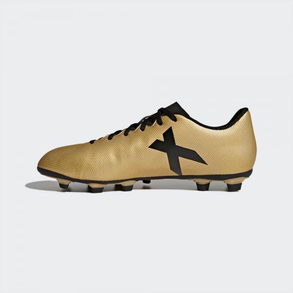 アディダス(adidas) エックス 17.4 AI1 CP9195(Men's)