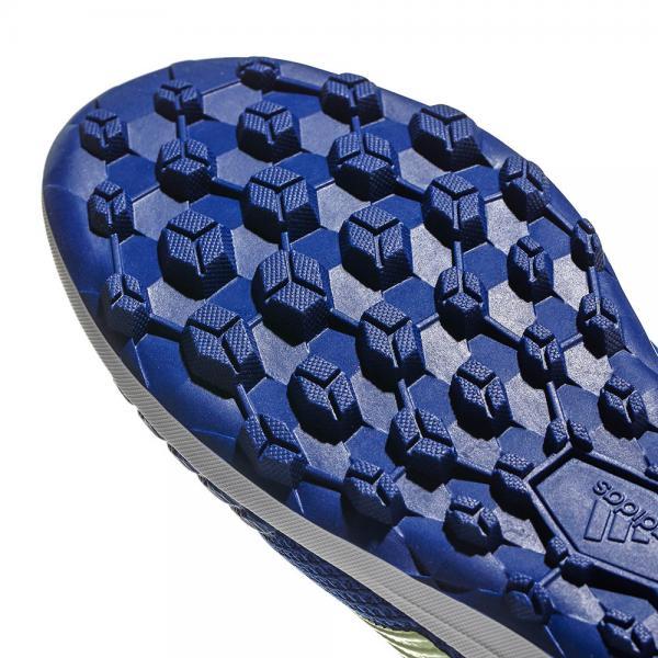 アディダス(adidas) プレデター タンゴ 18.3 TF ターフグラウンド用 CP9280(Men's)