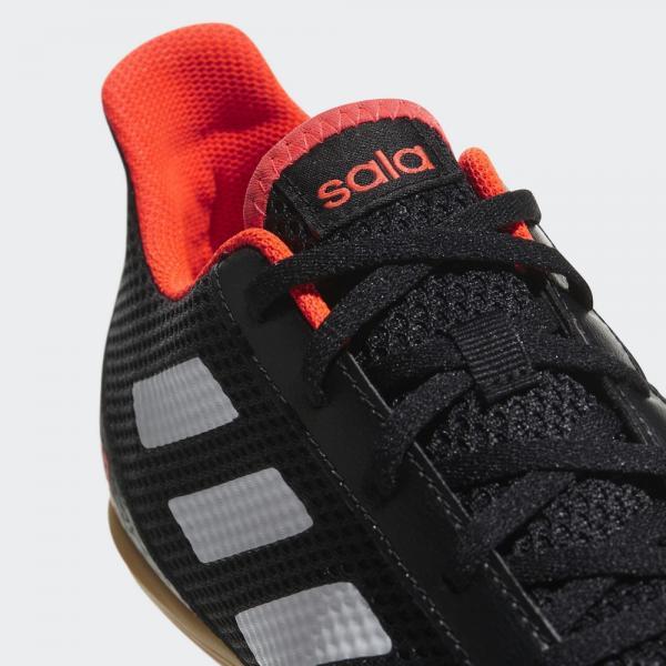 アディダス(adidas) プレデター タンゴ 18.4 サラ CP9286(Men's)