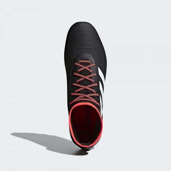 アディダス(adidas) プレデター 18.2-ジャパン CQ1950(Men's)