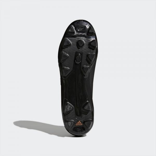 アディダス(adidas) プレデター 18.3 HG ハードグラウンド用 CQ1956(Men's)